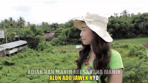 free download mp3 dangdut minang terbaru lagu dangdut minang raheal terbaru 2015 youtube