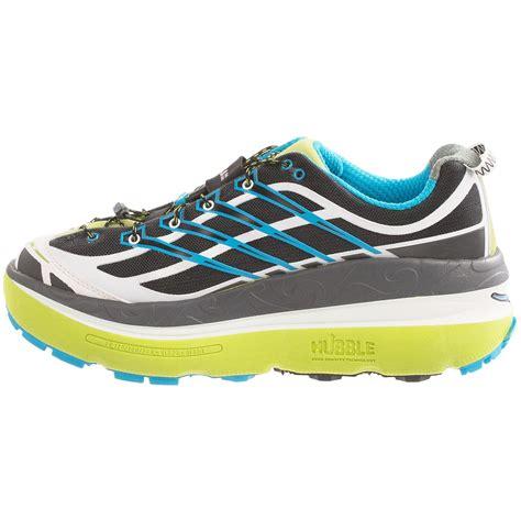 hoka running shoes australia hoka running shoes australia 28 images cheap mens