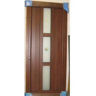 portoncini di ingresso portoncini di ingresso e porte blindate