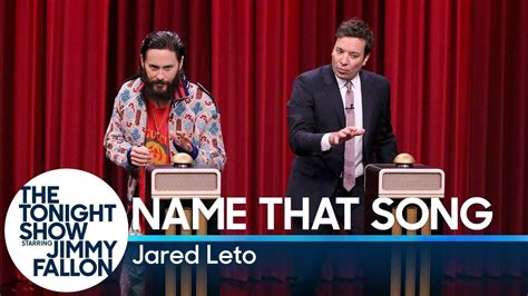 30 seconds to mars best songs jared leto 30 seconds to mars songs