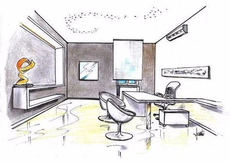 progetti uffici arredo da ufficio progetto su misura