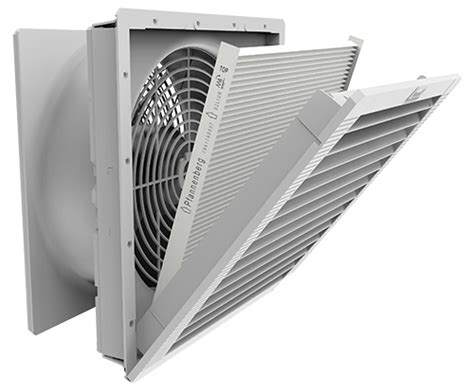 pfannenberg filter fan catalog doig corporation pfannenberg cooling enclosures for