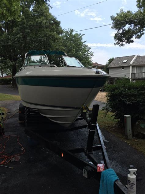 regal boats cost regal 1994 for sale for 11 900 boats from usa