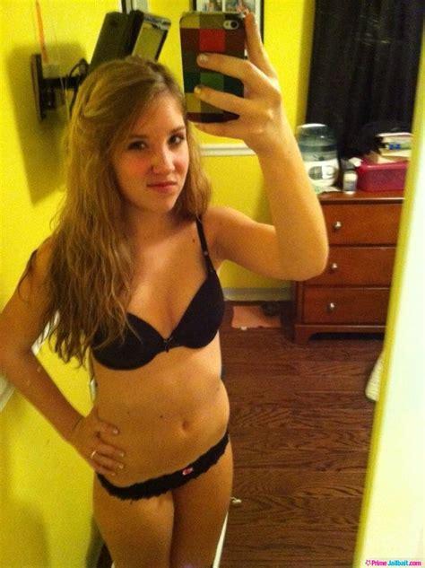 primejailbait bra and underwear primejailbait panties selfie related keywords