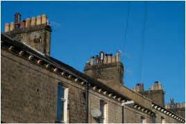 Chimney Inspection Manchester - services sparkling flues chimney sweep manchester