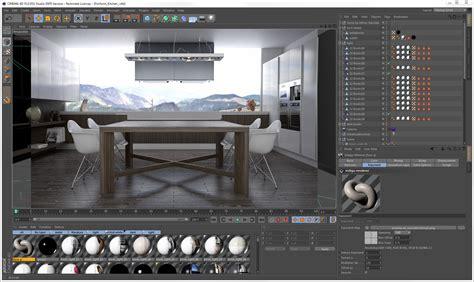 tutorial indigo renderer revit indigo for cinema 4d indigo renderer
