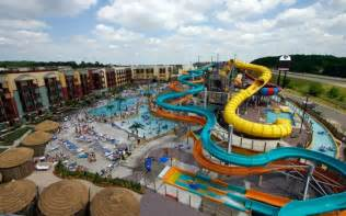 Five kalahari resorts wisconsin dells wi places to go feature