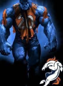 Best Deals On Curtains 25 Best Ideas About Denver Broncos Pictures On Pinterest