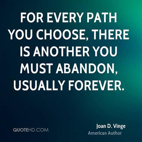 joan d vinge quotes quotesgram