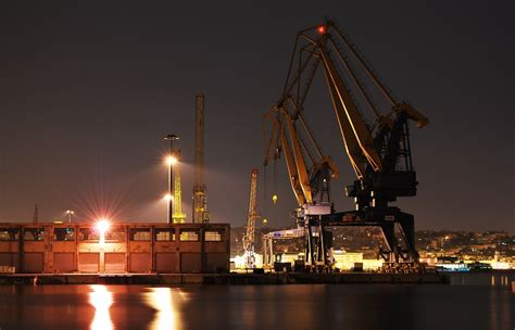 porto franco trieste trieste l unico porto franco d europa http www