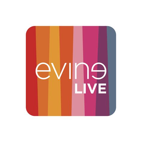 evine shopping channel lisa robertson from qvc going to evine