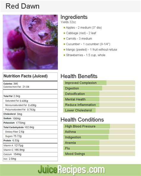1 fruit without refuse 17 best juicing images on juice smoothie