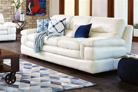 connor sofa connor sofa universal furniture curated connor sectional