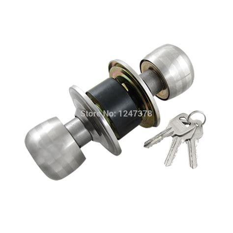 how to pick a bedroom lock how to pick a bedroom door lock with screwdriver and bobby