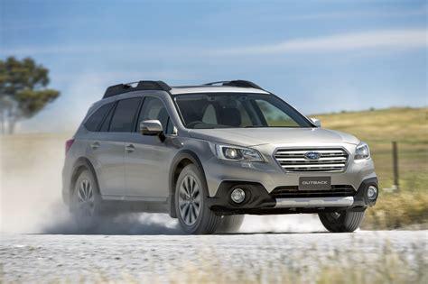 2015 subaru outback review 2015 subaru outback review caradvice