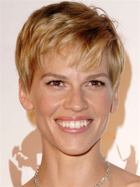 women with narrow faces short hairstyles for narrow faces hair style and color