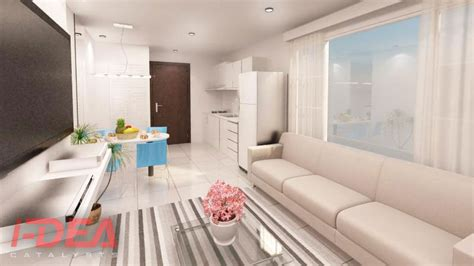 one bedroom condo design shell residences by smdc minimalist 1 bedroom condo