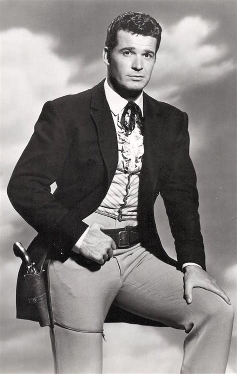 james garner western movies 866 best favorite westerns favorite westerns images on