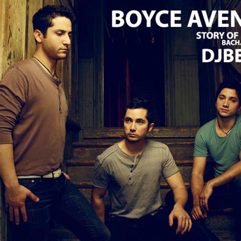 download mp3 album boyce avenue story of my life boyce avenue cover bachata remix