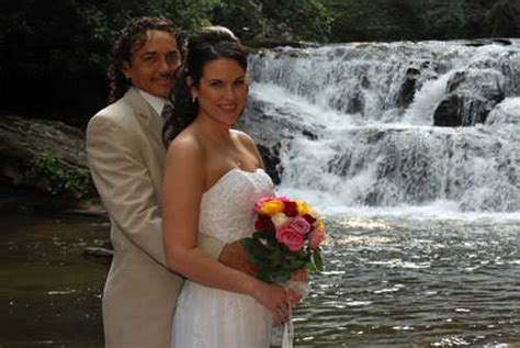 cheap wedding packages in ga inexpensive elopement packages places to elope in