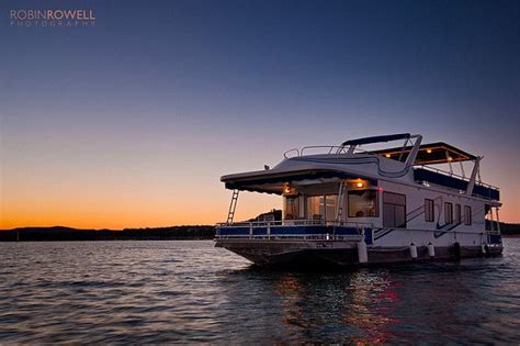 houseboat rental austin texas the 25 best lake travis boat rental ideas on pinterest