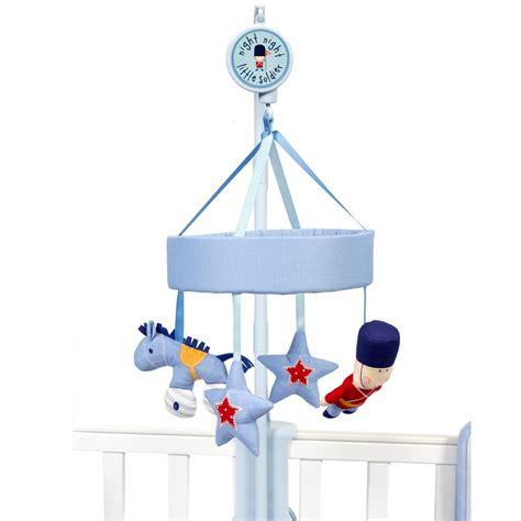 baby toys crib mobile stroller hanging soft zebra monkey
