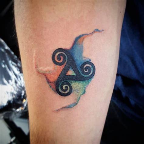 tatuajes pinterest 17 mejores ideas sobre tatuajes delicados en pinterest