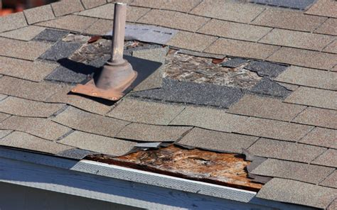 roofing repairs roof repairs wormley roofing inc
