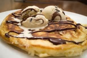 10 pancake topping ideas poundland