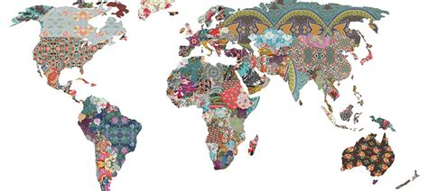 artwork decor bohemian d 233 cor canvas artwork icanvas