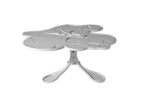 tracery coffee table tracery 68 gt coffee tables and side tables gt products