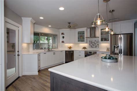 Design For Kitchen And Bath Remodeling Ideas Design Build Kitchen Remodeling Pictures Arizona Remodel