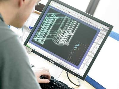 Cad Technician by Guledabdisblog This Is About Technological Design In Our Society And Our Educational System
