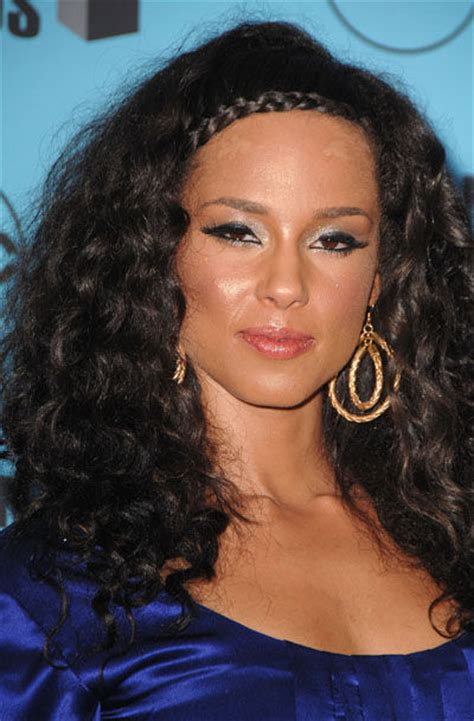 alica keys differnt brai hair styles barbietch alicia keys different hairstyle pictures