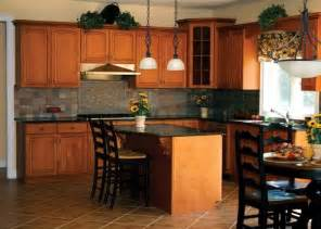 timeless kitchen design with classic interiors fair timeless kitchen design creative coolest kitchen