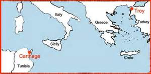 Troy Greece Map by Troy Greece Related Keywords Amp Suggestions Troy Greece