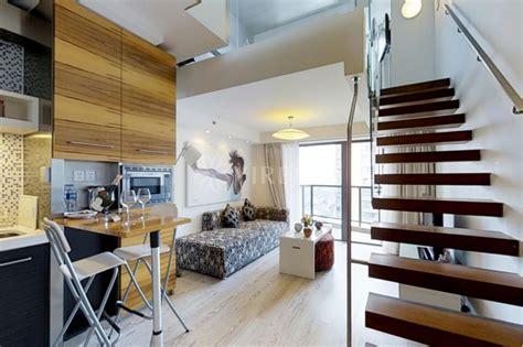 one bedroom loft modena loft one bedroom tongchuan rd shanghai serviced