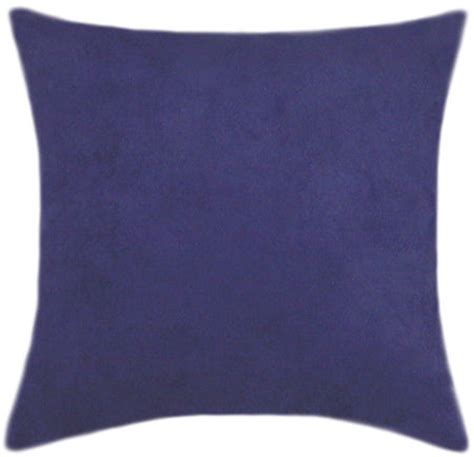 royal blue couch pillows royal blue throw pillow contemporary accent pillow sofa
