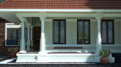 New Model House Windows Designs Kerala Home Design By Http Www Aakritidubai
