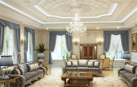 interior decoration ideas for deepavali mariquita papi interior design ideas archives mariquita papi