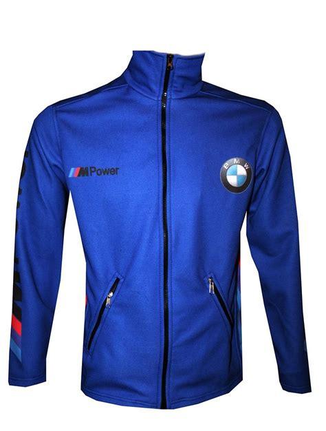 bmw  power zip jacket  shirts   kind  auto moto cartoons   themes