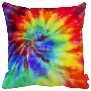 Tie Dye Cushions Compare Prices On Tie Dye Cushions Shopping Buy