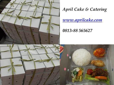 nasi kotak big hero birthday cake hot girls wallpaper