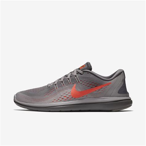 nike flex running shoes for nike flex 2017 rn s running shoe nike