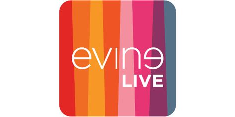 Evine Shopping Channel | evine wikipedia autos post