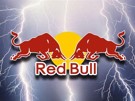 red bull logo red bull gws giants knox grammar acu propelperform com
