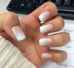 1000 ideas about gel nails on pinterest acrylic nails uv gel nails