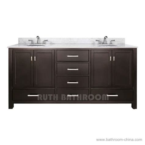 Discount Bath Vanity Cabinets by Discount Vanities How To Decorate A Master Bathroom Gray