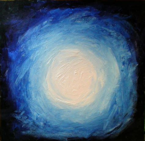 blue moon painting twist related keywords blue moon painting twist keywords keywordsking