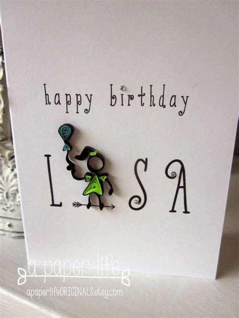 happy birthday lisa mp3 download a paper life happy birthday lisa 3d birthday